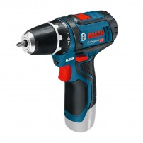 Bosch GSR 12V-15 Professional Drill Driver Body Only