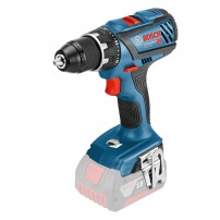 Bosch GSR 18 V-28 Drill Driver Body Only in Carton 06019H4100