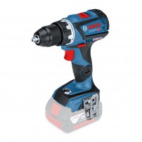 Bosch GSR 18 V-60 C Brushless Drill Driver Body Only