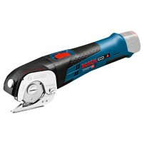 Bosch GUS 12V-300 (10.8 V-LI) Cordless Universal Shear Body Only in Carton