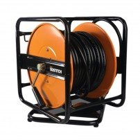 Bostitch CPACK30 30m Air Hose on Line Reel