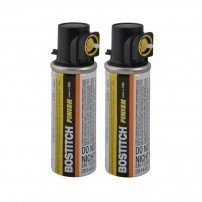 Bostitch FC30MLHP 30ml High Pressure Gas Fuel Cell Twin Pack