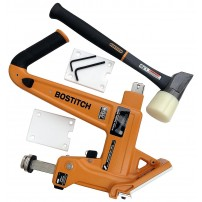 Bostitch MFN-201 Manual Ratchet Flooring Nailer 50mm