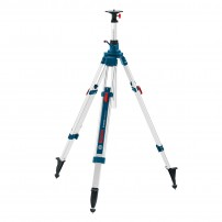 Bosch BT 300 HD Professional Building Tripod