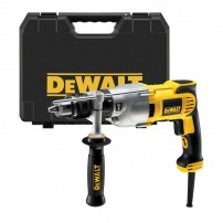 DeWalt D21570K 1300w 127mm Diamond Core Hammer Drill