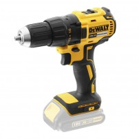 DeWalt DCD777N 18v XR Brushless Drill Driver Body Only