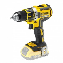 DeWalt DCD790N Brushless 18v XR Drill Driver Body Only