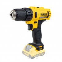 DeWalt DCD710N 10.8v XR Drill Driver Body Only