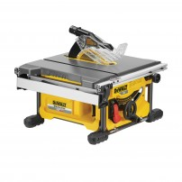 DeWalt DCS7485N 54v XR FLEXVOLT Cordless Brushless Table Saw Body Only