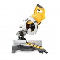 DeWalt DCS778N 54v XR FLEXVOLT Cordless Brushless 250mm Mitre Saw Body Only