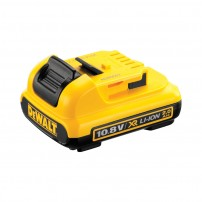 DeWalt DCB127 10.8v XR Slide 2.0Ah Li-Ion Battery