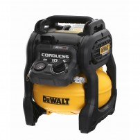 DeWalt DCC1054N-XJ 54v XR FLEXVOLT Cordless 10L Air Compressor Body Only