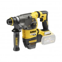 DeWalt DCH333N 54v XR FLEXVOLT Cordless Brushless SDS+ Plus Hammer Drill Body Only