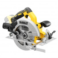 DeWalt DCS570N 18v XR 184mm Brushless Circular Saw Body Only