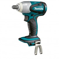 """Makita DTW251Z LXT 18v Cordless 1/2"""" Impact Wrench Body Only"""
