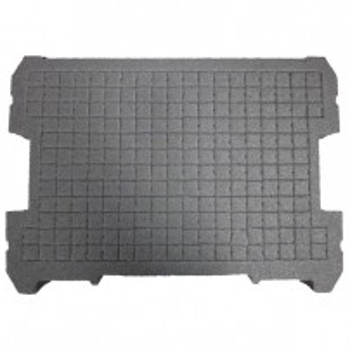 DeWalt DWST1-72364 Customisable Foam Inlay for TSTAK Cases