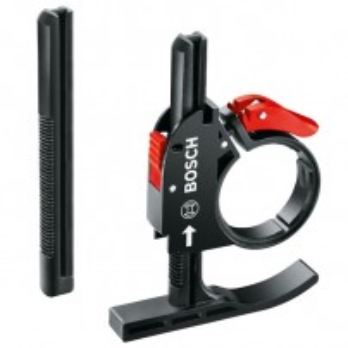 Bosch Depth Stop Expert for GOP 2608000590