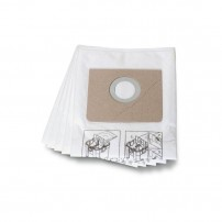 Fein Dustex 25 L Replacement Filter Bags x5 Pack