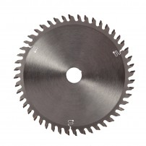 Trend FT/160X48X20A Professional Plunge Saw Blade 160mm x 48 Teeth x 20mm (Festool TS55)