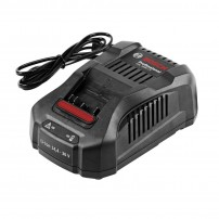 Bosch GAL 3680 CV 14.4v / 18v / 36v Multi Voltage Quick Battery Charger 1600A004ZT
