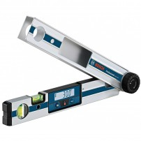 Bosch GAM 220 Professional Digital Angle Measurer 0601076500