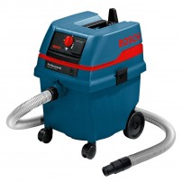 Bosch GAS 25 L SFC Professional Wet/Dry Dust Extractor