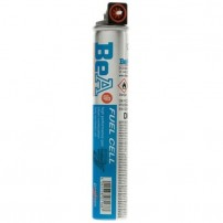 BeA Large Gas Fuel Cell 80ml (for NR90GC2 / GN900SE)