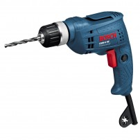 Bosch GBM 6 RE Single Speed Precision Rotary Drill 240v