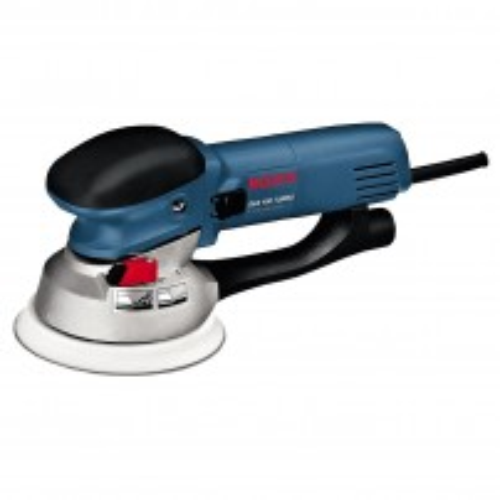 Bosch GEX 150 Turbo Professional Random Orbit Sander