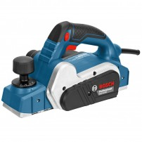 Bosch GHO 16-82 Professional Portable Planer 82mm