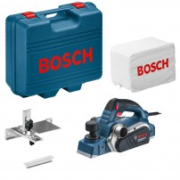 Bosch GHO 26-82 D Professional 710W Planer