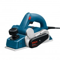 Bosch GHO 15-82 Professional Portable Planer 82mm