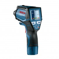 Bosch GIS 1000 C Professional Thermal Detector Imager 0601083370