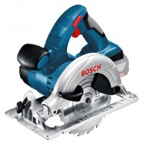 Bosch GKS 18 V-LI Circular Saw Body Only