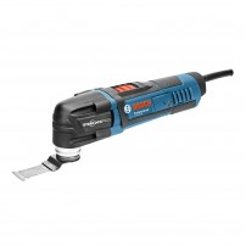 Bosch GOP 30-28 Professional Starlock Plus Multicutter inc Blade in Carton