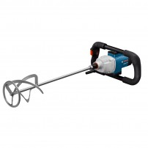 Bosch GRW 12 E Professional Stirrer Paddle Mixer