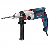 Bosch GSB 21-2 RE Two Speed 1100W Impact Percussion Drill