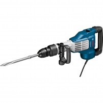 Bosch GSH 11 VC Demolition Hammer with SDS Max