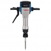 Bosch GSH 27 VC Hex Professional Electric Breaker