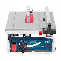 "Bosch GTS 10 J 10"" Table Saw"
