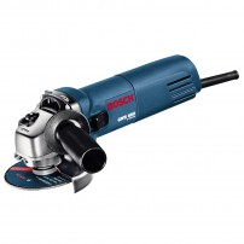 "Bosch GWS 660 4 1/2"" Angle Grinder 240v"
