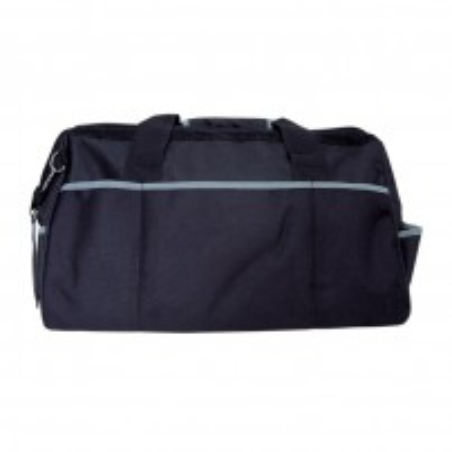 Hitachi 705511 Heavy Duty Tool Kit Bag