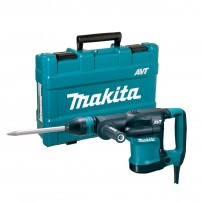 Makita HM0871C AVT Demolition Hammer SDS Max