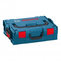 Bosch L-Boxx 136 Size 2 Medium Carrying Case (No Inlay)