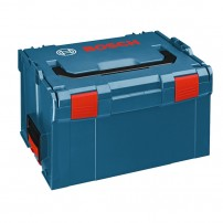 Bosch L-Boxx 238 Size 3 Large Carrying Case (No Inlay)