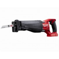 Milwaukee M18 CSX 18v Brushless Reciprocating Saw Body Only