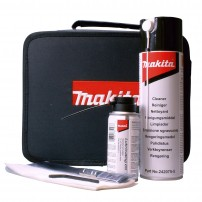 Makita 194852-0 Gas Nailer Cleaning Kit