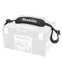 Makita 196817-8 Shoulder Strap for All MAKPAC Cases