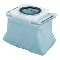 Makita 197899-3 Reusable Cloth Dust Bag for DVC260