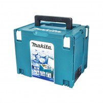 Makita 198253-4 Makpac Connector Cool Box Case Type 4 18L